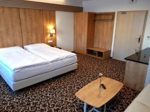 Urpín City Residence, Hotels  Banská Bystrica - big - 71