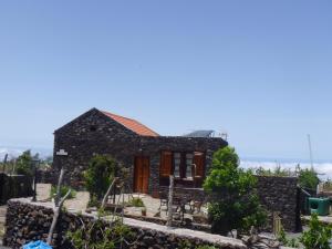 Casa Rural Aguadara Tajace de Abajo