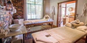Camps Bay Retreat Hotel, Hotel  Città del Capo - big - 19