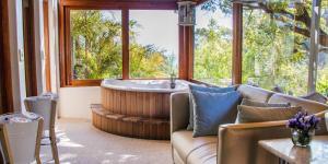 Camps Bay Retreat Hotel, Hotel  Città del Capo - big - 16