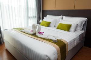 obrázek - Aristo Resort Phuket 620