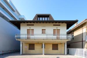 Casa Guglielmo e Anna - AbcAlberghi.com