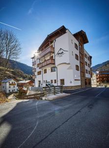 The Peak - Premium Apartments by HolidayFlats24 - Dienten am Hochkönig