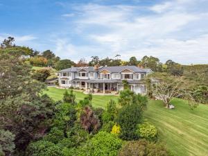obrázek - Matauwhi Bay Manor