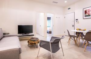 obrázek - Exquisite 2 bedroom apartment in Best Location