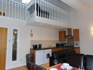 obrázek - Brookhill Apartments
