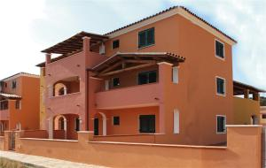 obrázek - Appartamenti Le Ginestre e Gli Oleandri