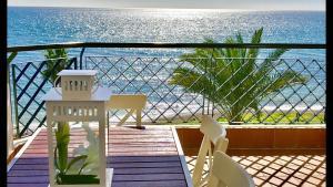 obrázek - MI CAPRICHO 15 Beachfront . Mijas