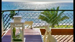 MI CAPRICHO B15 - Beachfront Apartments - Hotel - Mijas Costa