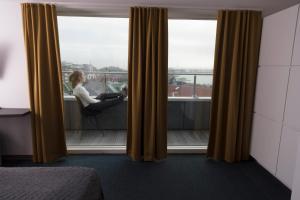 Hotel Havn (23 of 50)