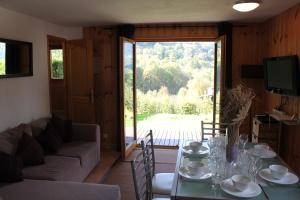 Alpage: Residence Brevent - Hotel - Les Houches