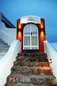 Sunset Hotel
