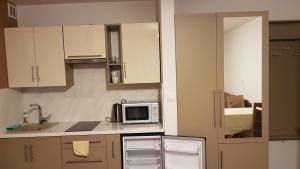 Jaworina- Apartamenty, Domki i Pokoje