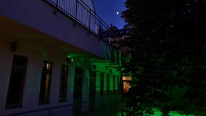 The Hive Party Hostel Budapest