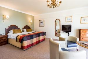 The Imperial Hotel, Torquay (23 of 54)