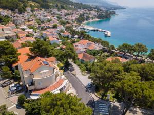 Villa Dalmatino