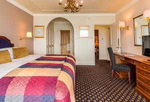 The Imperial Hotel, Torquay (18 of 54)