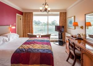 The Imperial Hotel, Torquay (17 of 54)