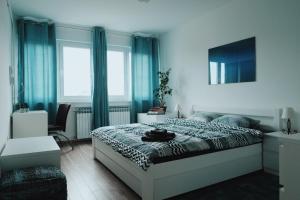 Maksimir Hideaway - Hotel - Zagreb