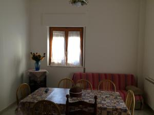 Casa indipendente Patrizia - AbcAlberghi.com