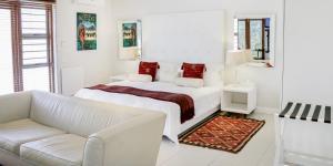 Camps Bay Retreat Hotel, Hotel  Città del Capo - big - 3