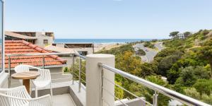 Camps Bay Retreat Hotel, Hotel  Città del Capo - big - 28