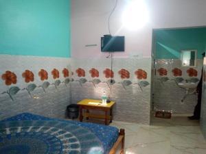 Auberges de jeunesse - Goroomgo Prema Convention Lodge Konark