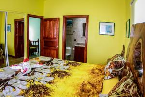 CR Guest Houses by Marea Brava, Herradura