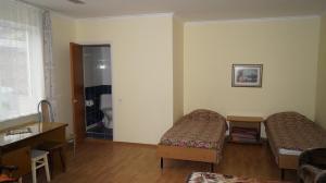 Prostor Guest House, Penziony  Loo - big - 106