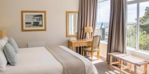 Camps Bay Retreat Hotel, Hotel  Città del Capo - big - 42