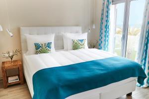 Seven Pines Resort Ibiza (13 of 137)