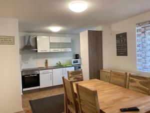 AB Apartment Objekt 122 - Adelberg