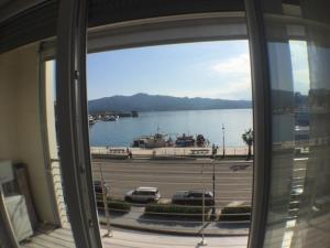 Seafront apartment - AbcAlberghi.com