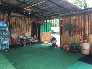 Prostor Guest House, Penziony  Loo - big - 116