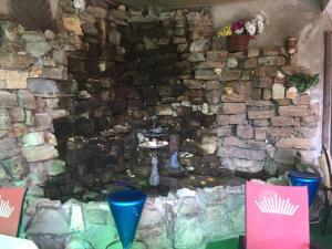 Prostor Guest House, Penziony  Loo - big - 110