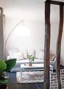 obrázek - Appartement Paris-Porte de Clichy