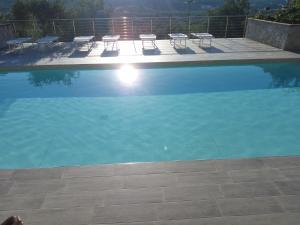 Villino trilocale in residence Liberato - AbcAlberghi.com