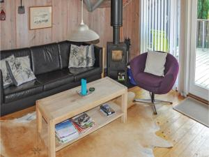 Holiday home Birkemose Sydals X, Дома для отпуска  Skovby - big - 9