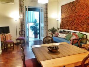Alba House - AbcAlberghi.com