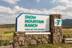 YMCA of the Rockies - Snow Mountain Ranch - Hotel - Tabernash