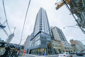 obrázek - 2 br condo in Heart of Downtown Toronto