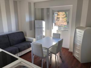 Luna Bianca Apartment - AbcAlberghi.com