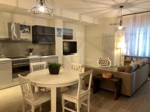 Grace Home - AbcAlberghi.com