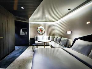 Vue Hotel Houhai Beijing (4 of 70)