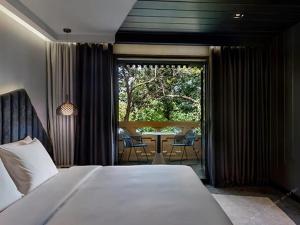 Vue Hotel Houhai Beijing (3 of 70)