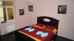 obrázek - Apartamienty na Lienina 55