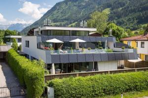 Luxury Apartment Silvia - Zell am See