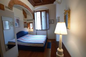 Luxury Apartment Repubblica - AbcAlberghi.com