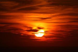 obrázek - Assos Sunset Hotel