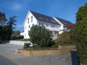 Ostseewind - Brenkenhagen